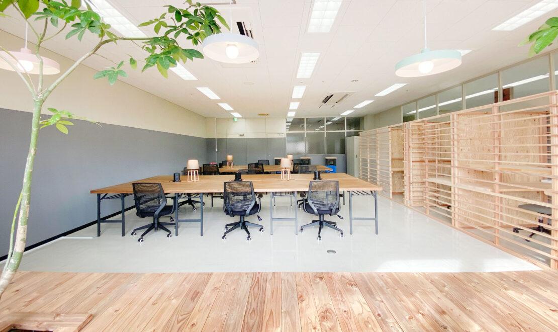 workspace_09