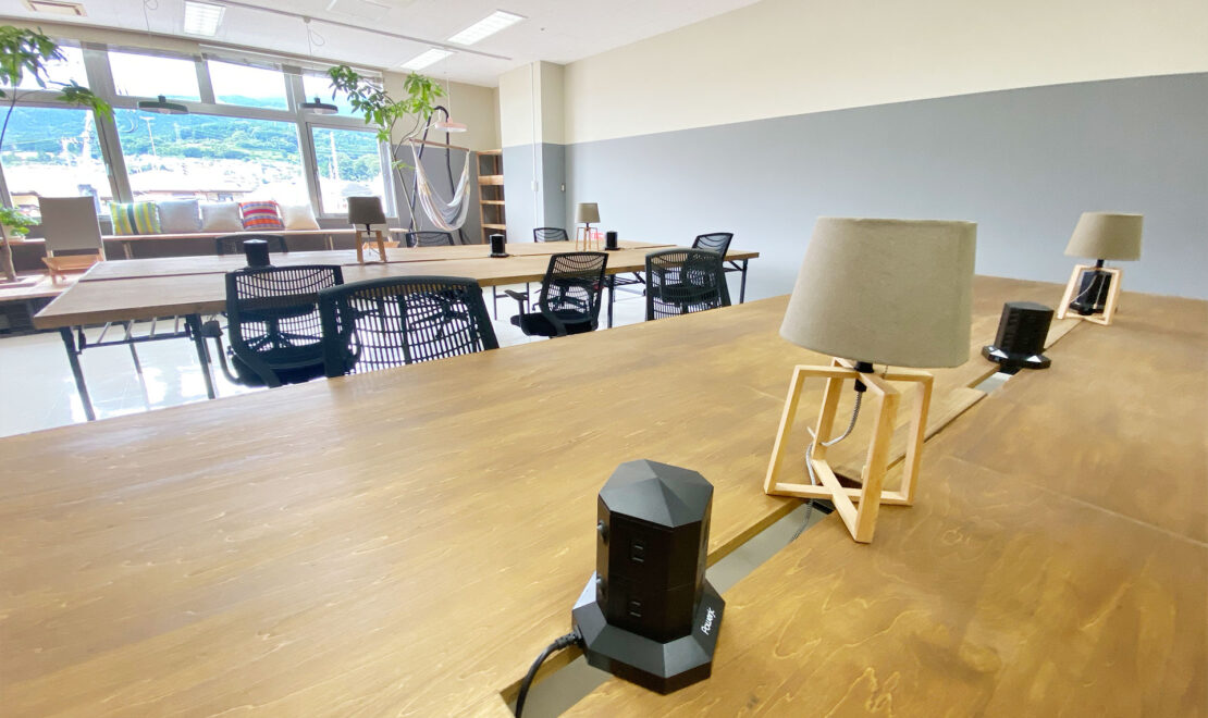 workspace_14