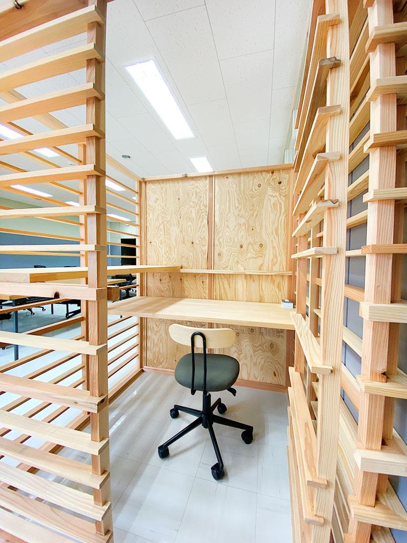 workspace_17